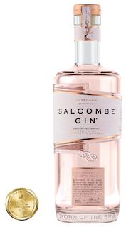 Salcombe-Gin-Ros-Sainte-Marie_main