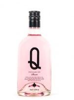 Rose-Gin-Q-main