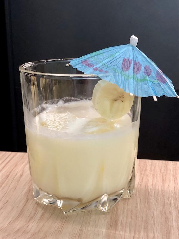 Banana-Bikini-Cocktail