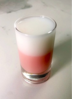Batida-Sombrero-Cocktail-Shot_main