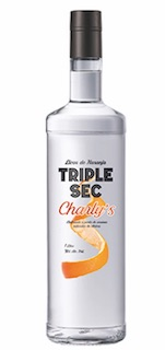 Triple-Sec-Charlys-main