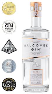 Salcombe-Start-Point-London-Dry-Gin_main