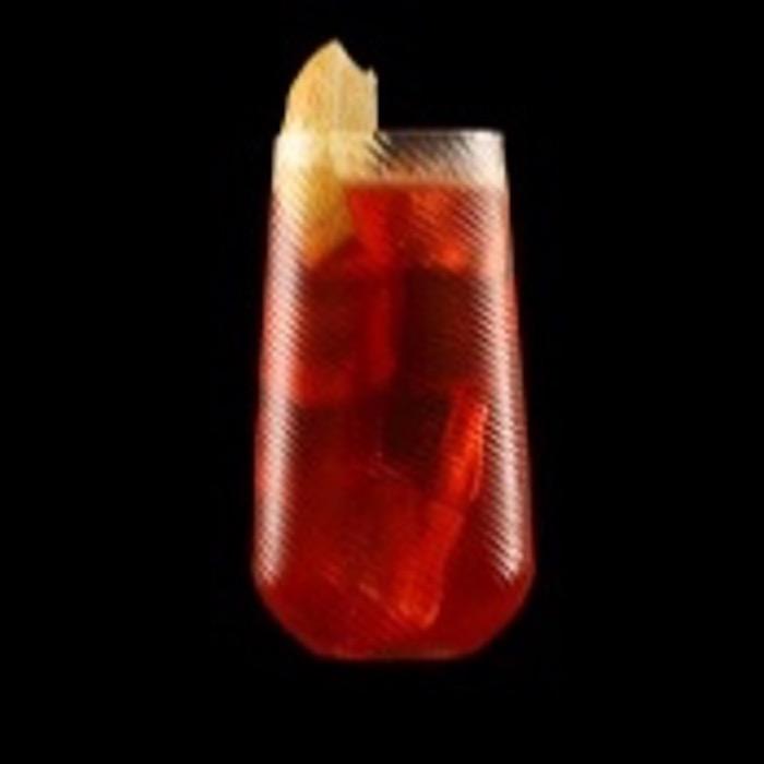 Apple-Charles-Cocktail