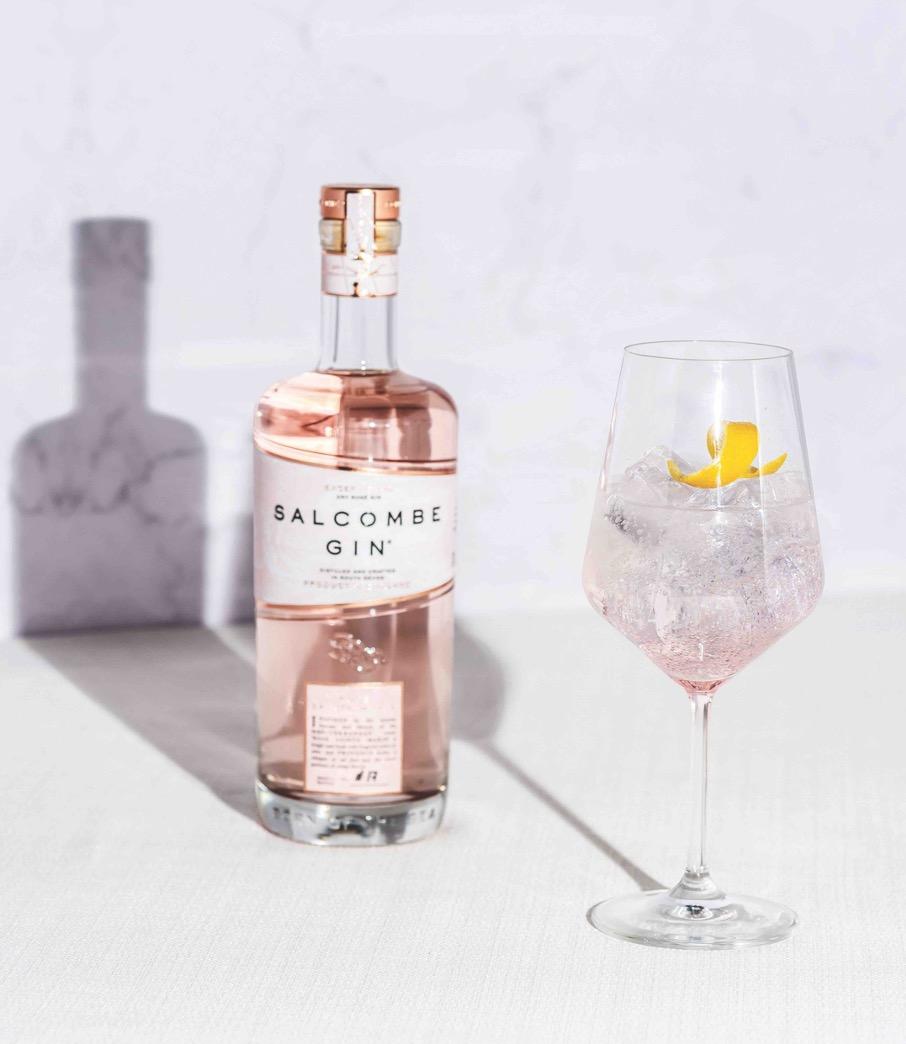 Salcombe-Gin-Rose-und-Tonic_main
