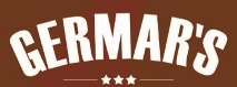 Germar's GbR