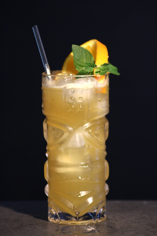 Fog-Cutter-Cocktail