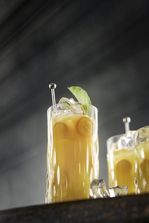 Big-BIrd-Cocktail-mit-Bananenlik-r_main