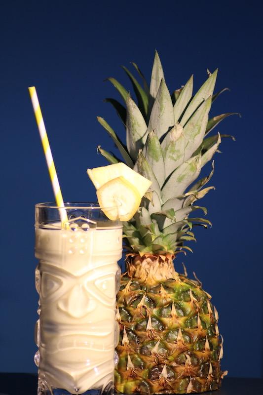 Hawaii-Twist-Cocktail