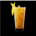 Carnebak-Batida-Cocktail
