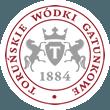 Toruńskie Wódki Gatunkowe