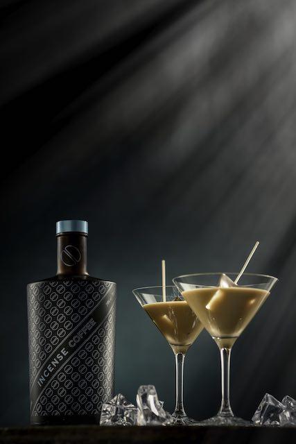Kaffee-Sour-Cocktail-Rezept2K1BYdSSZD0wD