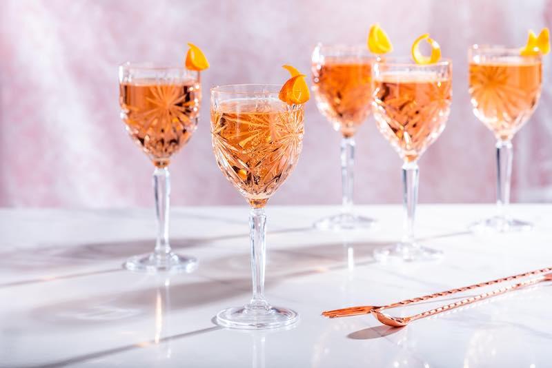 Salcombe-Ros-Spritz-CocktailwgO66gIByw0XW