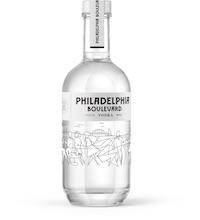 Philadelphia-Boulevard-Vodka_main