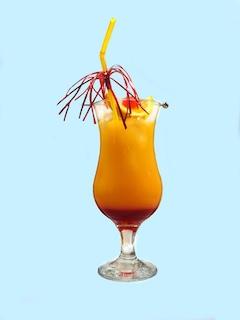 Tequila-Sunrise-ohne-Alkohol-mit-Agavensirup_main
