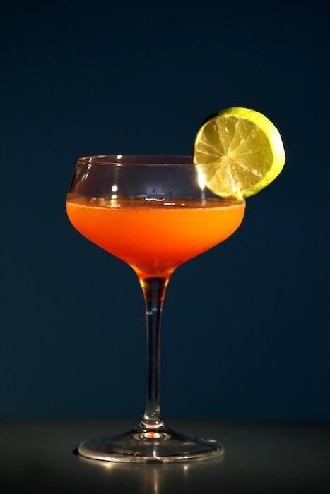 Captains-Blood-Cocktail