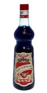 Blue-Curacao-Sirup-Sanz-Flasche_main