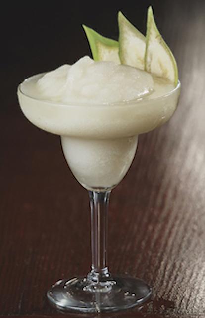 Banana-Gum-Tini-CocktailcFhZvAlEyLRUr