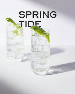 Spring-Tide-Cocktail_main