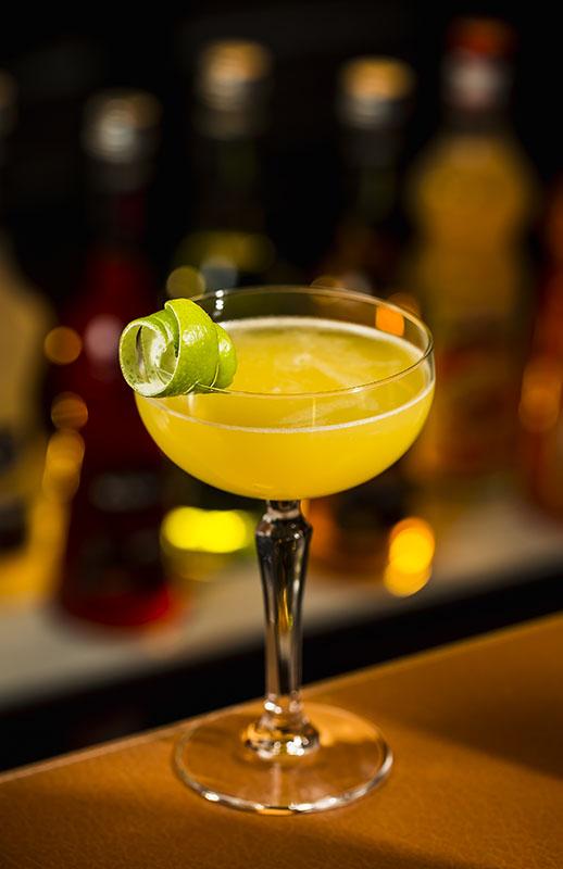 Mango-Margarita-Cocktail
