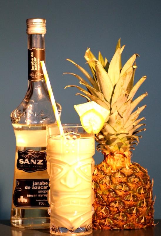 Hawaii-Twist-Cocktail_Ananas_Zuckersirup
