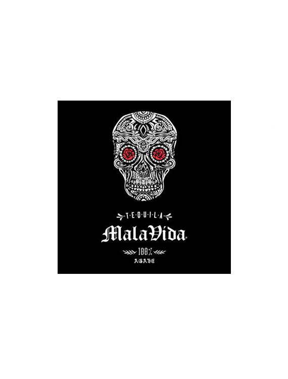 MALDITA DESTILERIA, S. DE R.L. DE C.V.