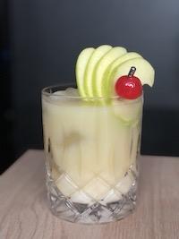 Orangen-Apfel-Batida-Cocktail_main