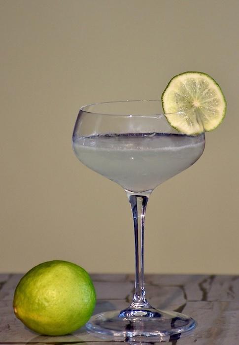 Coconut-Daiquiri-Cocktail