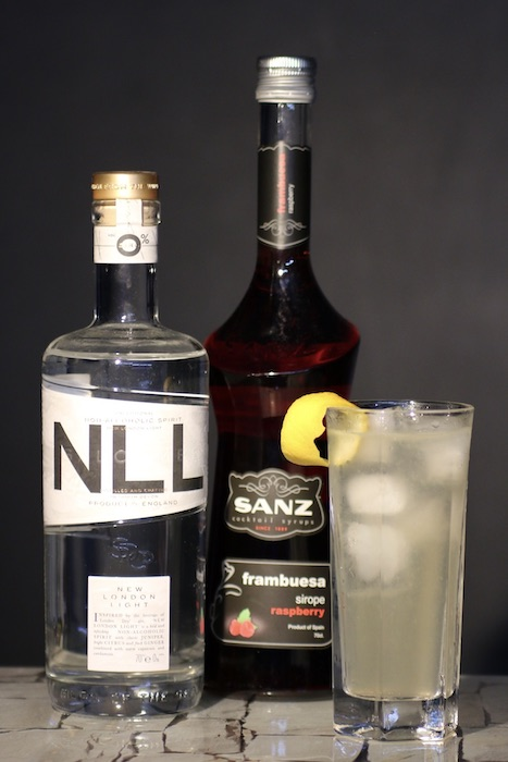 Albermarle-Fizz-Cocktail-Gin-alkoholfrei