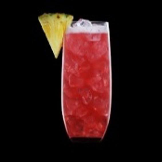 Hawaiian-Seabreeze-Cocktail