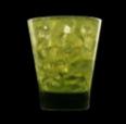 Green-Swizzle