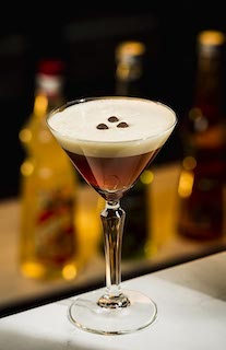 Haselnuss-Espresso-Martini-Cocktail_main