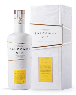 Salcombe-Gin-Phantom_main