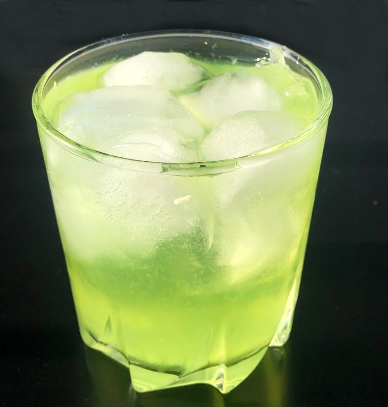 Man-Melon-Cocktail