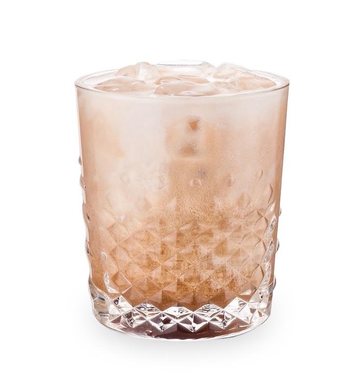 White-Philadelphia-Cocktail