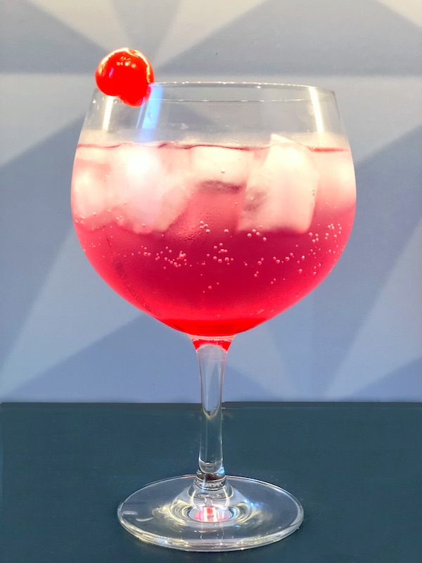 Grenadine-blue-Gin-Tonic