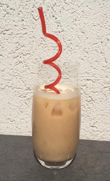 Fiesta-Cocktail-alkoholfrei