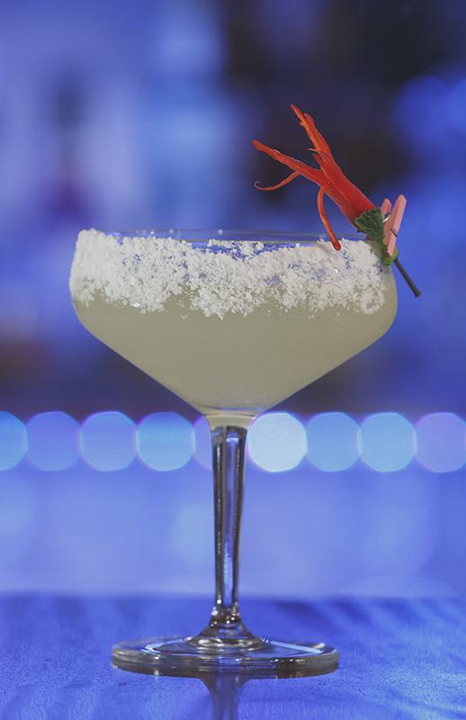 Ginger-hot-Margarita-Cocktail
