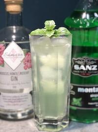 Alabama-Fizz-mit-Minzsirup-Cocktail_main