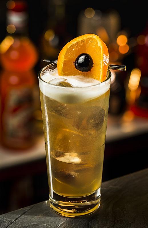 Orange-Collins-Cocktail
