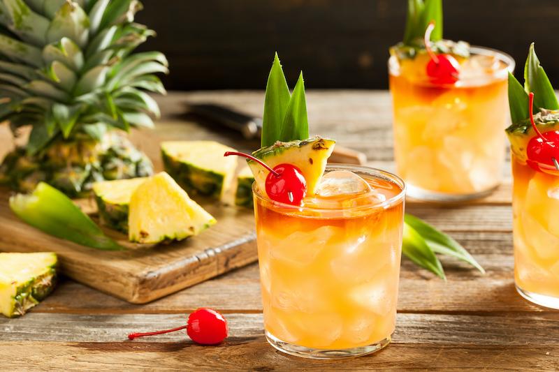 Mai-Tai-Cocktail_tiki