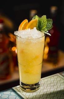 Nutty-Mango-Cobbler-Cocktail_main