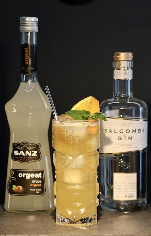 Fog-Cutter-Cocktail_Orgeat-Sirup_Salcombe-Gin