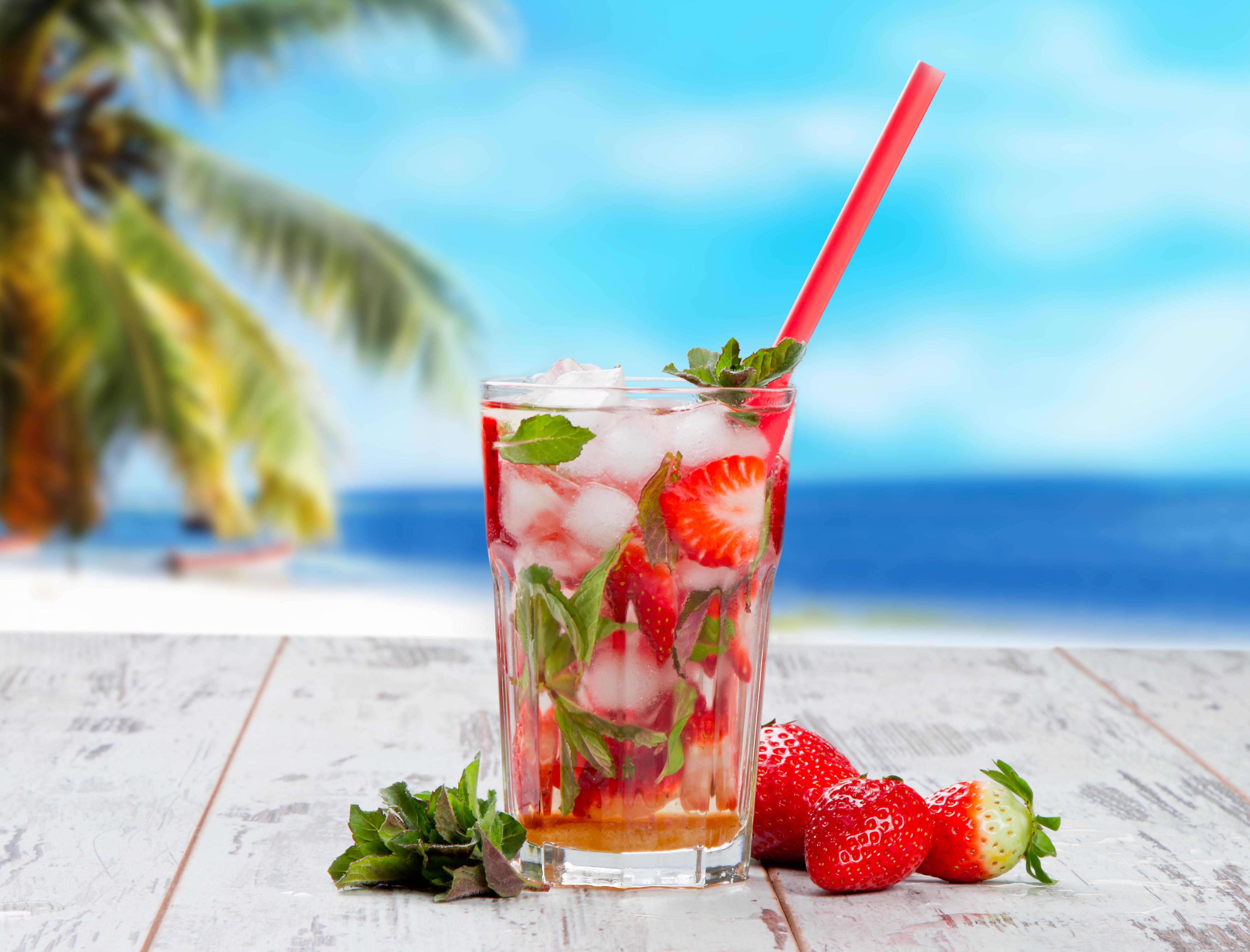 Erdbeeren-MojitouHHg1vo52pCBX