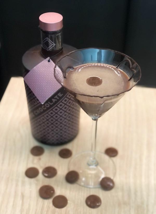 Schoko-Coco-Cocktail-von-oben