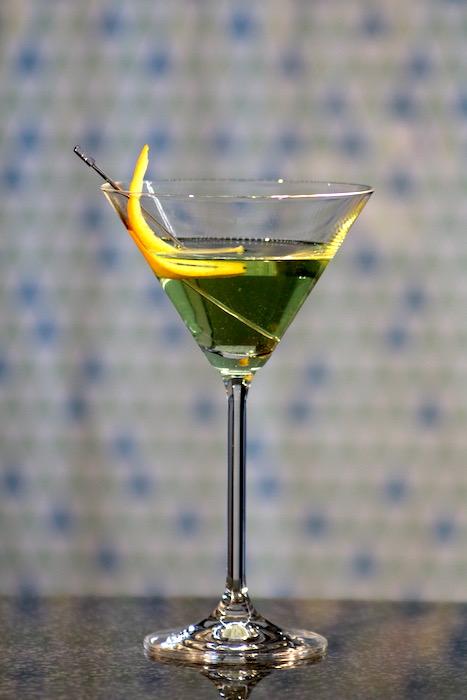 Blind-Melon-Cocktail