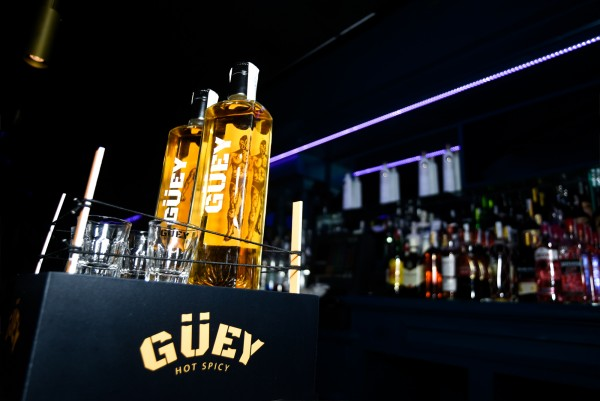 Event-G-ey_hot-spicy-Tequila