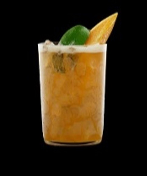 Tropical-Fling-Cocktail