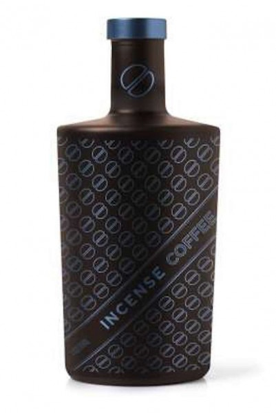Kaffeelikör Incense 0,7L