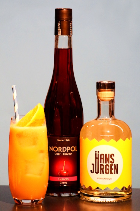 Desert-Healer-Cocktail-Kirschlikoer-GinUwHJmIWeW7GNI