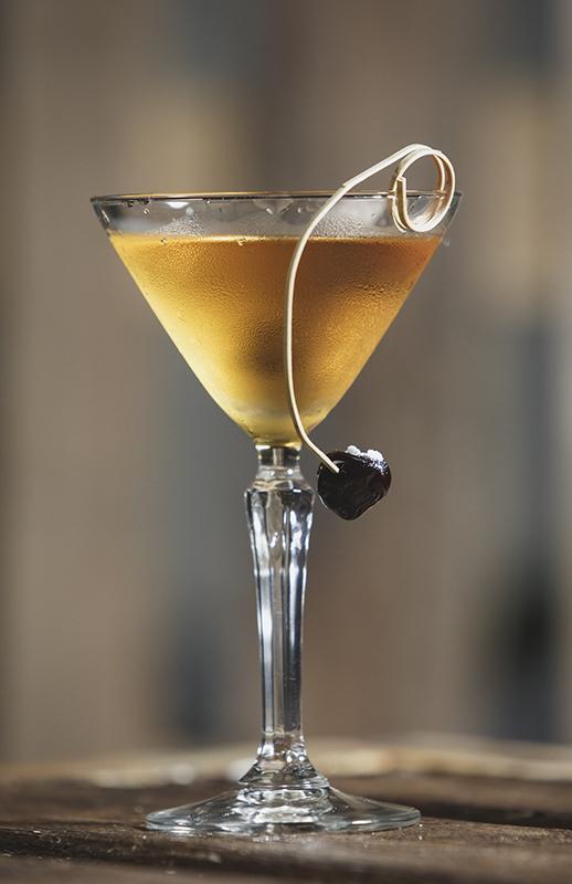 San-Luis-cocktail
